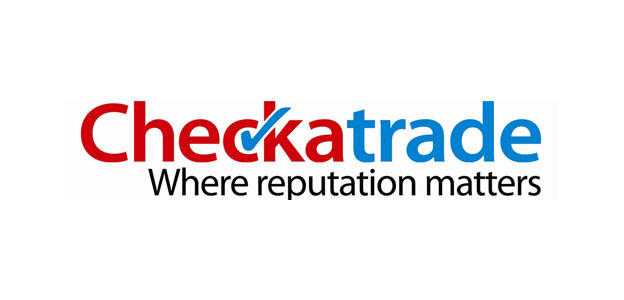 Our 50th Checkatrade Review!