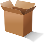 Where To Find Boxes For Moving House