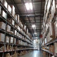 How To Protect Your Possessions When In Storage Or Transit