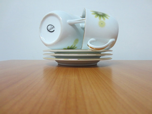 Packing China Plates And Other Fragile Items For Moving