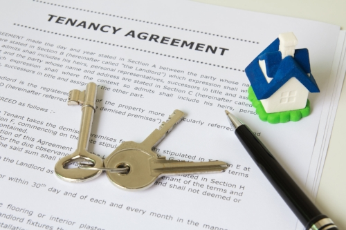 Tenant Rights When There is a Deposit Dispute with the Landlord