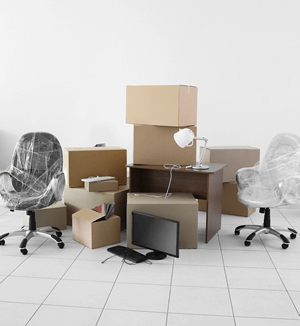 How To Notify Customers That You Are Moving Office