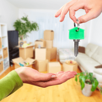 5 Factors Affecting the Cost of Moving Home
