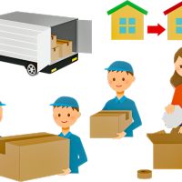 5 Costs To Factor In When Moving
