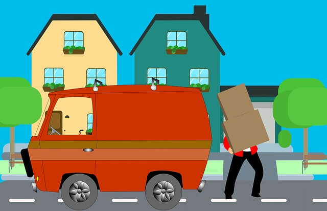 Have You Considered These Traditions For Moving Into A New House?